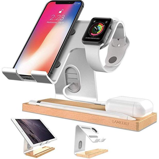 cell phone stand