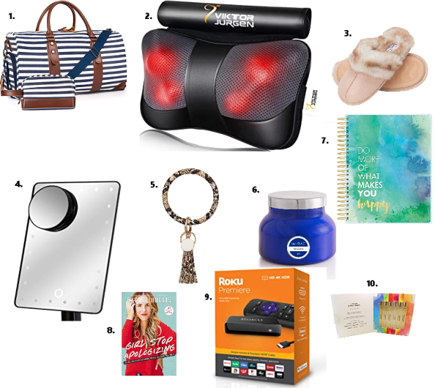 everything gift guide